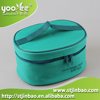 YOOYEE Leakproof Bento Lunch Box Container