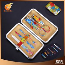 New style chinese lacquer jewelry gift package