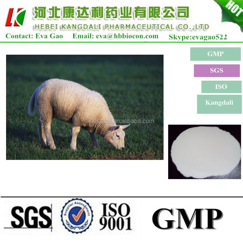 Choline chloride 50% silica, silver nitrate titration, poultry feed additives, Protein from China