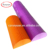 RUNYUAN 2018 Hot Sale Half Round EVA Foam Yoga Roller for Training Fitness with High Quality