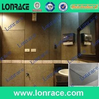 long use cycle environment protection interior wall partition