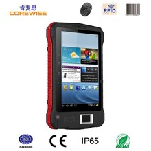corewise A370 red 7 inch corewise A370 Dual Core cpu 3G phone function android tablet