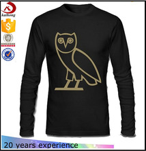 Wholesale New Design Plain 100 Cotton Sweatshirts Mens