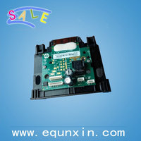 printhead for hp932 933 print head for hp932 hp933