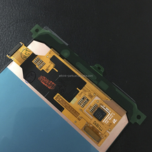 Original New For Samsung Galaxy A7 2016 A7100 Lcd Screen
