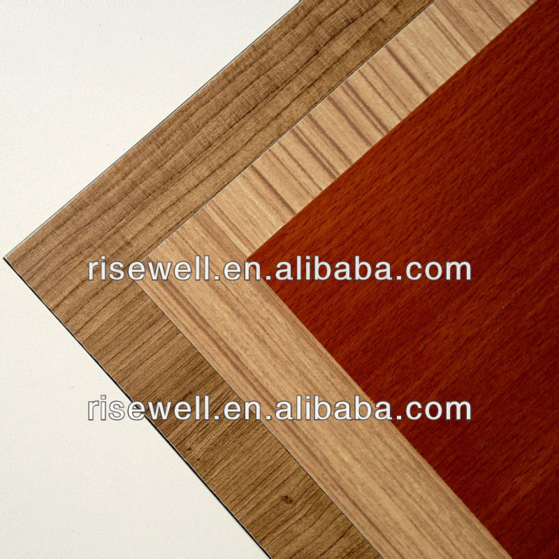 kitchen waterproof hpl laminate sheet