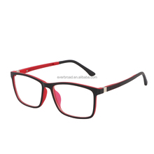 HD pictures of optical frames eyeglasses in alibaba store