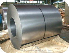 best products hot dipped gi plain galvanized steel coil / gi sheet / cold rolled coil