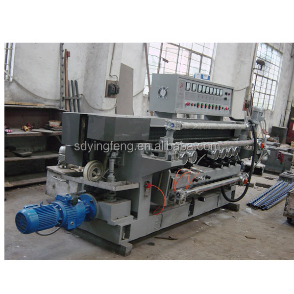 7 Motors beveling machine2.jpg