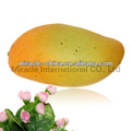 2014 Imitation fruits Mango for decoration