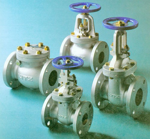 Cast Iron Static Balancing Valve,Low Cast Iron Ball Valve Price