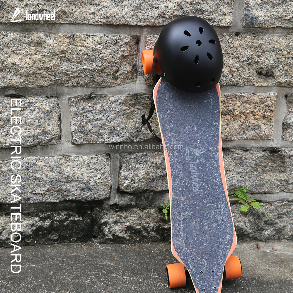 Best selling electric skateboard bearing skate bearing manufacturer scooter bearing hoverboard