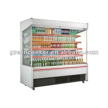 supermarket-commercial-open-display-refr