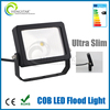 led flood light with PI65 led garden focus lighting
