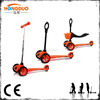 3 in 1 Kick Scooter Children Scooter