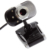 USB 2.0 30 MP Camera H D Webcam Web Cam MIC Microphone For Computer PC Laptop