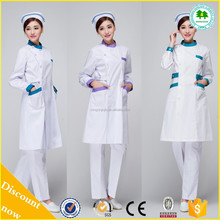 Top grade Patterns Of Medical Clothing, Nurse Clothes For Women