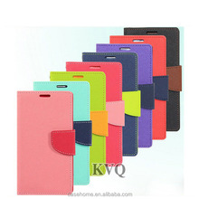 for lg g2, 3 case, for lg optimus l5 2 wallet leather case