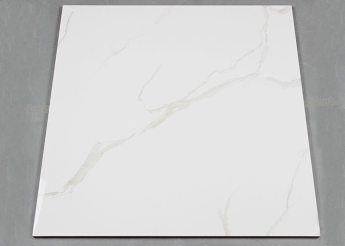 Different Types Of White Marble : Super white ceramic tile different types of cheap
