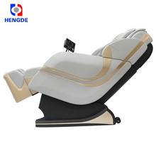 Hengde massage chair/body oil sex massage fitness equipment/furniture