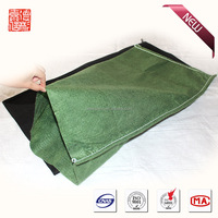 Buy Non Woven Geotextile Bags in China on Alibaba.com