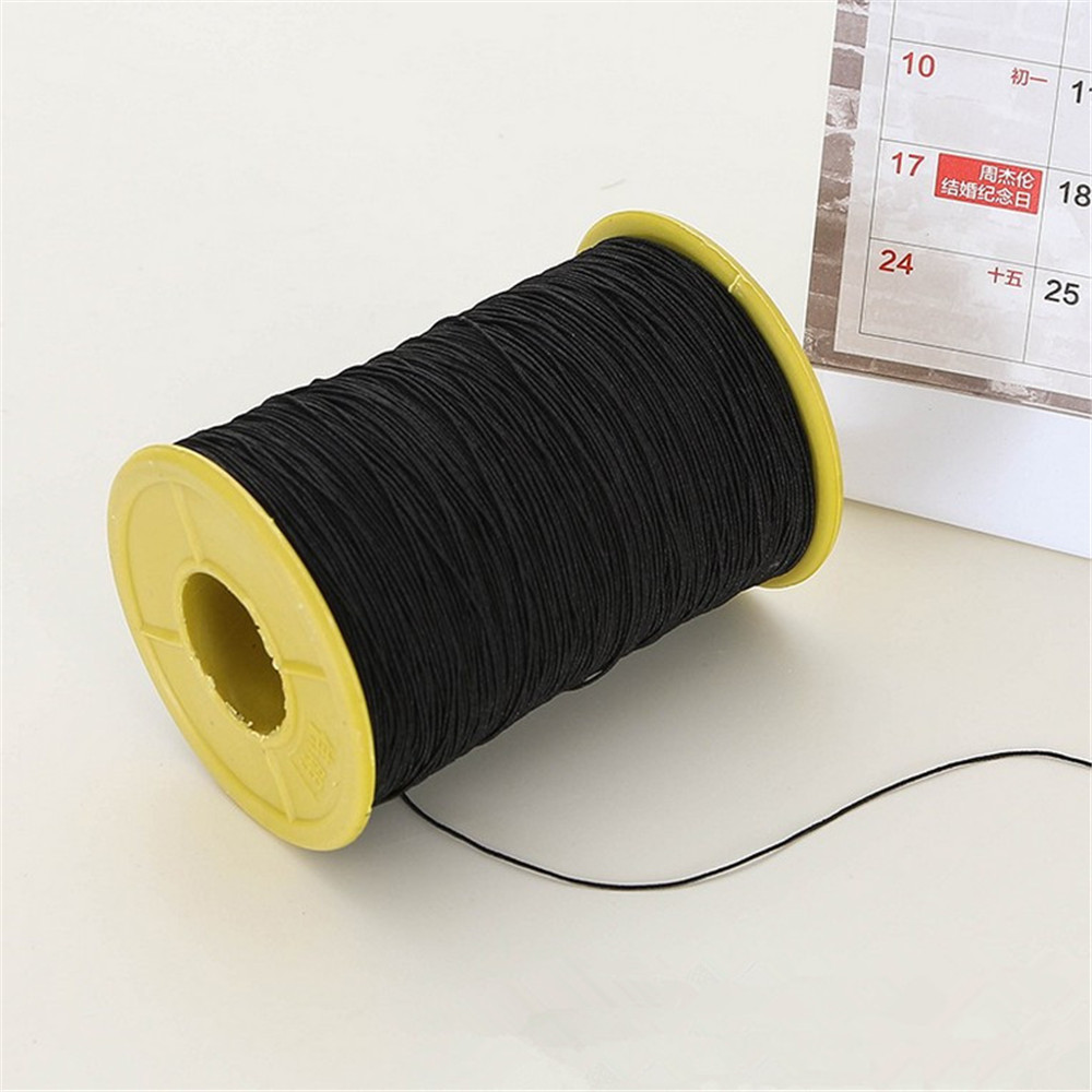 Wholesale Rubber Latex Thread With High Quality