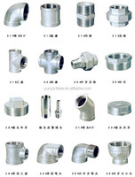high quality 6mm hose fitting,grease nipple /fitting