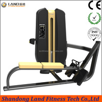 2016 New Arrival China Sports Show Commercial gym equipment LDLS-026 Pulley Machine wholesale fitness equipment