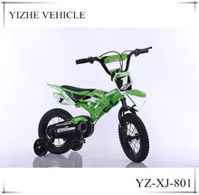 cartoon 14 inch kids bikes in stock bicycles moto bike type kids bicycles
