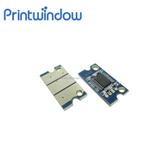 Drum reset chip for Minolta Bizhub C200 C203 C253 C353 Image Unit laser printer cartridge