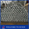 all of round scaffolding types Q235/Q345 strong steel 48.3mm/60mm ring lock scaffolding high quality and reasonable price for sa