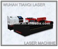 Laser Machine/Cutting Tools With Low Maintenance