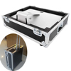/product-detail/kkmark-flight-road-case-for-27-24-21-5-inch-imac-computer-62209577434.html