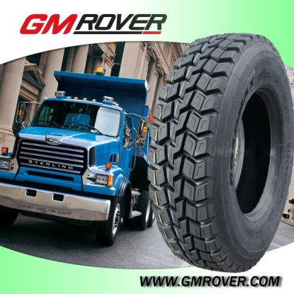 Truck Tyre Companies Looking For Distributors In Malaysia 11R22.5 295/80R22.5