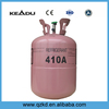 /product-gs/popular-refrigerant-r410a-gas-1891724297.html