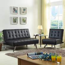 leather sofa set living room furniture,made in china sofa bed,superb leather sofa