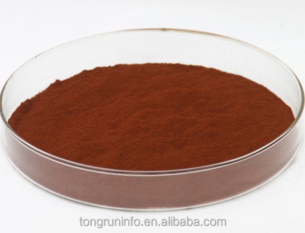 Ultra Fine high purity Manganese tetroxide powder cas 1317-35-7 Mn3O4 powder