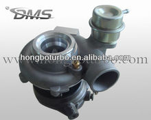 Hot selling GT1752 Turbocharger 55560913--SAAB