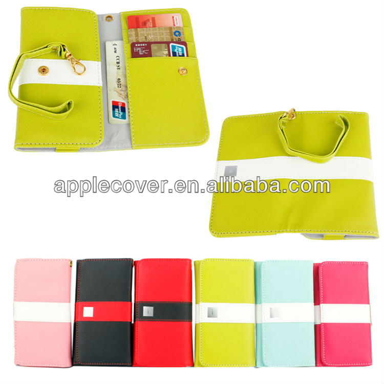 Mobile phone case for samsung galaxy s3 i9300