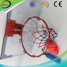 Hanging sign board led goal post manufacturer basketball board for sale toys dart board