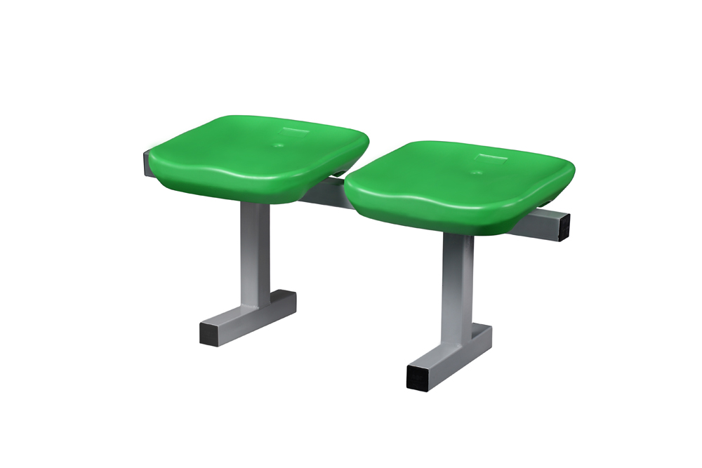 Blow Plastic Seats,stadium seating chairs, foam stadium padded seating