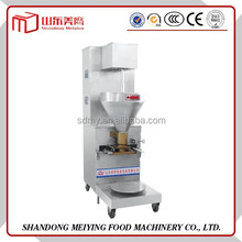 delicious meat processing machine/meat grinder or meatball machine