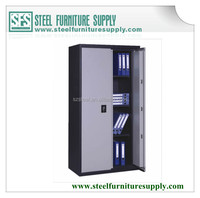 steel Office cupboard price in China