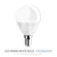 Low prices 3W 5W 7W 9W E14 led bulb light/led light bulb
