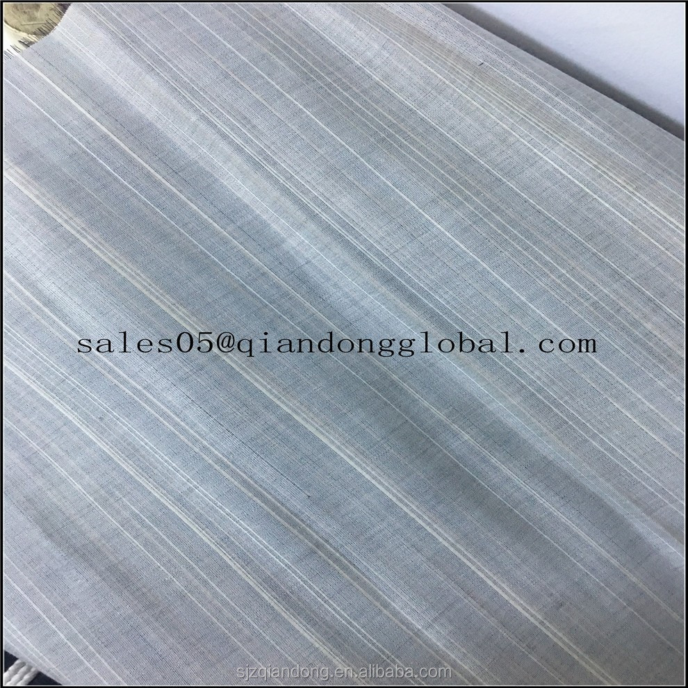 horse hair lining cloth, horse tail hair for sale