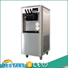 taylor ice cream machine price ice cream machines prices machine glace italienne