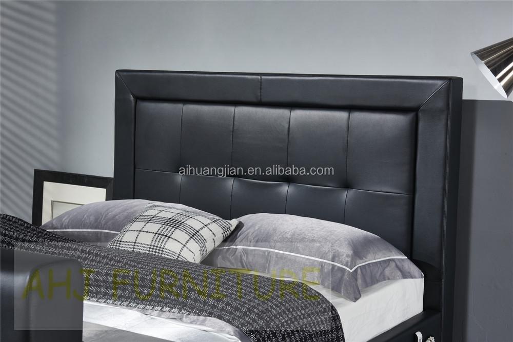 bed with tv in footboard bed mount tv tv bed buy bed with tv in footboard bed mount tv tv bed. Black Bedroom Furniture Sets. Home Design Ideas