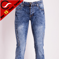 jeans pants pictures of trousers for men with jeans men