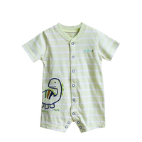 Carter's Wholesale Kids Clothing