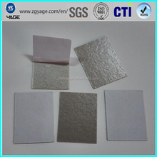 Producing supply fire resistance mica insulation sheet